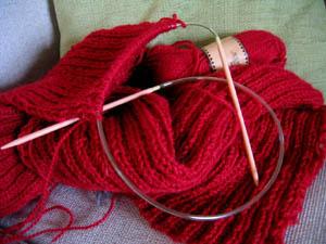 strikket.jpg
