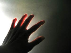 in-touch-181107-006-manip.jpg