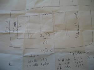 konstruktionsplan.jpg