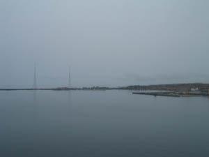 kalundborgtur-dec-09-3