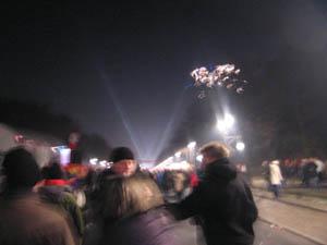 berlin-nytar-2008-2