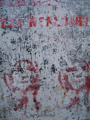roed-grafitti