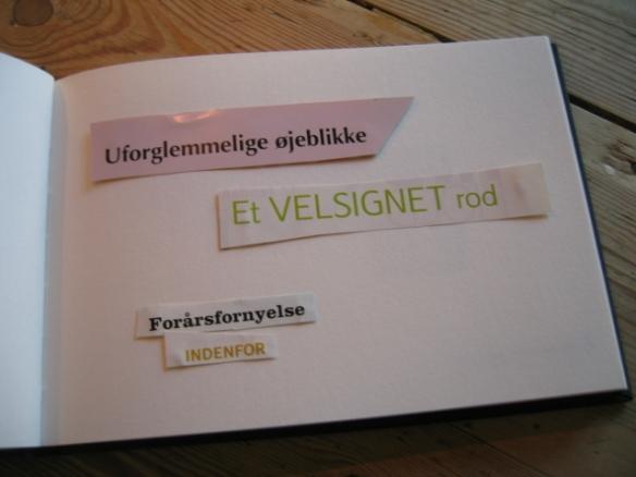 con-text-lyrik-0132