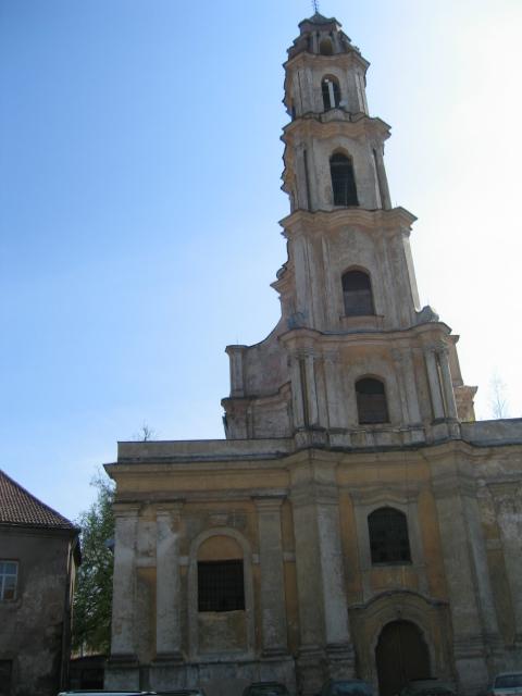 Vilnius maj 2009 dag 3 (111)