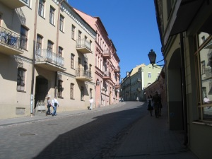 Vilnius maj 2009 dag 4 (131)