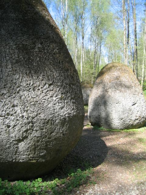 Vilnius maj 2009 dag 4 (61)