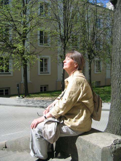 Vilnius maj 2009 dag 5 (127)