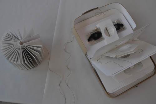 CON-TEXT udstilling kufferter (16) 500