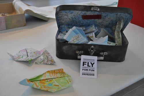 CON-TEXT udstilling kufferter (2) 500