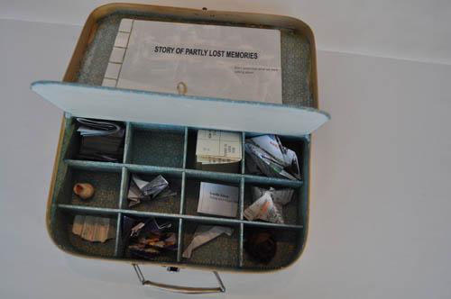 CON-TEXT udstilling kufferter (30) 500