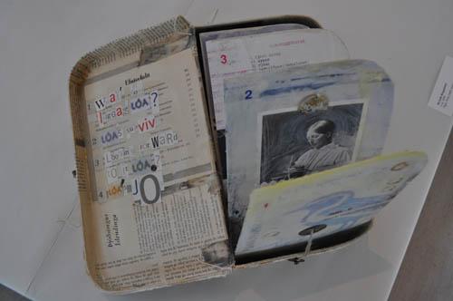 CON-TEXT udstilling kufferter (38) 500