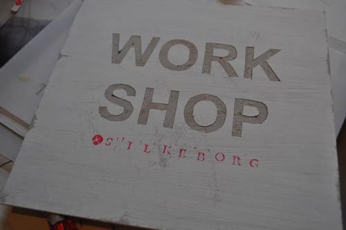 CON-TEXT workshop dag 2 (71) 500