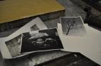 Polyester plade lito - introkursus 16.11.13 053