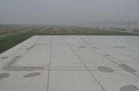 KCSB Vagtudflugt 2014 037
