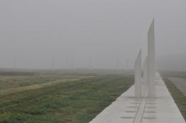 KCSB Vagtudflugt 2014 052