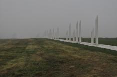 KCSB Vagtudflugt 2014 058